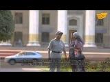 Махаббатым Жүрегімде 3 серия Смотреть Онлайн / Махаббатым Журегимде Кино Сериал 2014