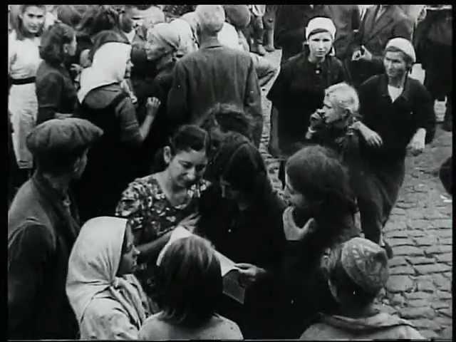 Луганщина в лицах: Молодая гвардия. 2010