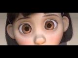 Маленький принц - Трейлер (дублированный) 1080p