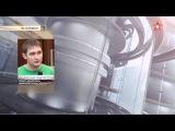 «Аэрофлот» пообещал вернуть деньги за отмененные на Украину рейсы