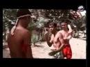 фильм Тайны тайского бокса