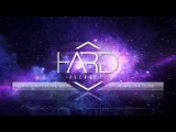 Prefix & Density ft. The Vision - Never Come Close (Free Release) |HD;HQ|