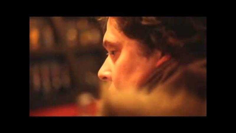 MC Жан DJ Riga - Ночная леди (клип)