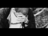 ШаолинЬ ft. Pra(Killa'Gramm) Морфин