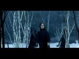 Ozzy Osbourne - Dreamer (клип)