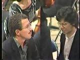 Mozart The Piano Concerto No10. Keith Jarrett &amp Chick Corea
