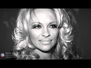 4. Pamela Anderson (TOP10 Plastic Surgeries)