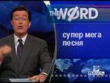 TVC Видеосъемка Алматы Свадебный фильм и лав стори.