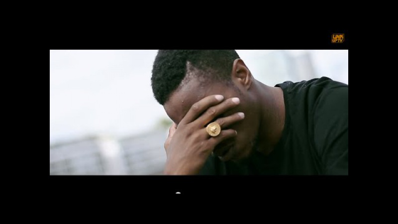 Youngs Teflon Hustlers Don't Die Pt 3 @YoungsTeflon Link Up TV