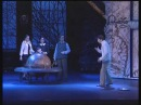 Мюзикл Норд Ост 1 акт Полная гастрольная версия 2004 г