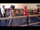 Campionatul Moldovei la box 2015 Juniori Rezumat AC