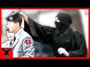 The Pranking Ninja 2 (NosTeraFuTV)