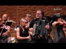 R. Galliano - Tango pour Claude / Р. Гальяно - Танго для Клода