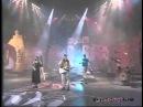 Группа МГК - Индийский океан (live)