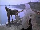 Бучинская Река любви