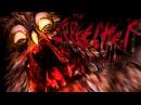 Прохождение The Screecher: A Don't Starve Horror Mod [1080p] — Часть 1: Заброшенный лагерь