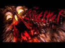 Прохождение The Screecher: A Don't Starve Horror Mod [1080p] — Часть 2: Безумный лес