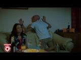 Серж Горелый - В гостиничном номере с девушкой