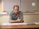 Введение в этологию. Лекция 1. (Е.А.Рашкован)