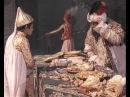 Акмаль, дракон и принцесса, 1981, смотреть онлайн, советское кино, русский фильм, СССР