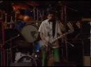 Kroner Crownear Live 1995