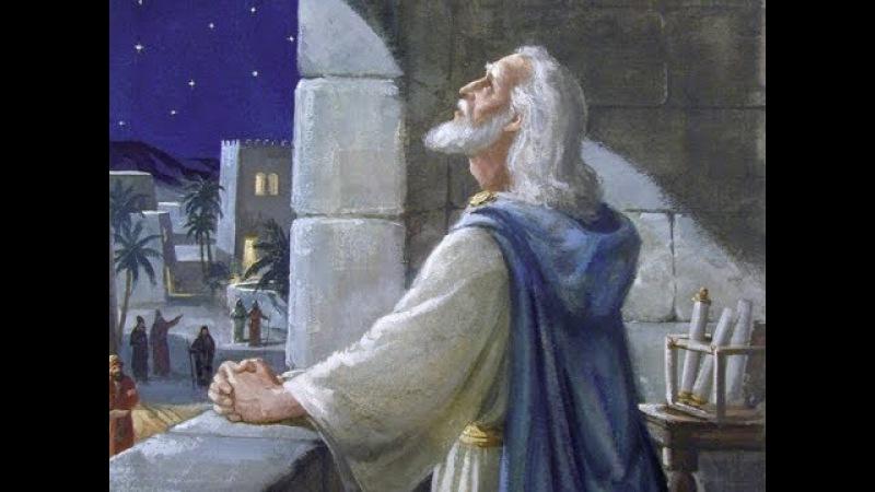 Библия. Новый завет. Послание к Галатам апостола Павла
