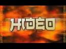 WWE Hideo Itami Titantron