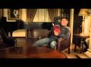 Дом на краю (2011) Криминал, пятница, кинопоиск, фильмы , выбор, кино, приколы, ржака, топ