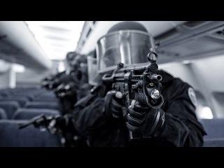 Элита российского спецназа. Как работает «Альфа»? Вот что происходит на радио «Звезда». 03.07.2015