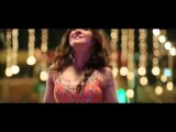 Ayesha Omar Item Song in Pakistani Movie Karachi Se Lahore