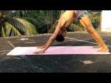How to do Yoga Practice - Amit Namdev