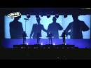 Kraftwerk - Live in Concert - 01:02:32 - HD - Full Show [ 22.03.2009 Chacara do Jockey, Sao Paolo ]