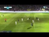 Fenerbahçe - Marsilya 3-1 Geniş Özet ve Goller