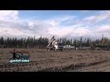 إستعاد مجاهدو كتائب حزب الله والجيش السور&#16