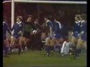 29 тур Чемпионата СССР 1982 г. Динамо Минск - Динамо Киев 1-1