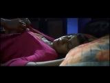Nepali Blur Films Nepali Erotic Hot Sexy Adult 19+ Movies