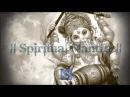 Om Gan Ganapataye Namo Namah ( Suresh Wadkar ) Ganesh Mantra