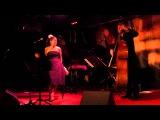 Molly Johnson - Solitude