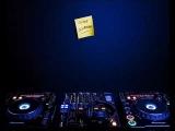 Dubtribe Sound System - Autosoul (Rasmus Faber Remix)