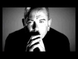 Gavin Friday - Blame