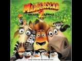 Madagascar 2 Escape 2 Africa - Alex On The Spot