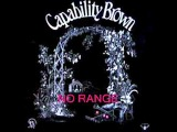 Capability Brown - No Range