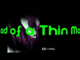 Ben Sidran - Ballad Of A Thin Man