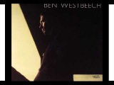 Ben Westbeech - Sugar