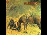 Warhorse - No Chance