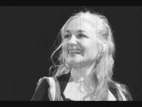 Caecilie Norby - Wild Is The Wind