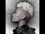 Emeli Sande - Mountains (Quentin Harris Re-Production)