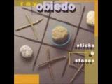Ray Obiedo - Moodswing