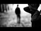 Dharkfunkh Feat. D'urso - Killer (Original Mix)