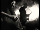 Ben Sidran - Subterranean Homesick Blues
